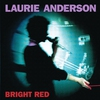 Cover of the album Bright Red