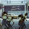 Cover of the album This Is America - Single