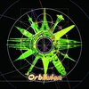 Cover of the album Orblivion