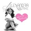 Cover of the album Where Do Hearts Go - Single