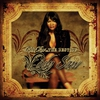 Couverture de l'album Extra Raw - The Best of Lady Saw