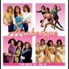 Cover of the album The Best of Arabesque, Vol. 2