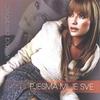 Cover of the album Pjesma Mi Je Sve