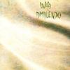 Couverture de l'album Diminuendo + Singles (Remastered)