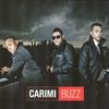 Cover of the album Buzz
