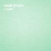 Cover of the album Case Study Lp (feat. Key & Makoto)