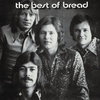 Cover of the album The Best of Bread
