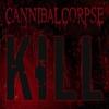 Cover of the album Kill