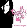 Couverture de l'album The Creeps - EP