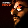 Cover of the album Photograph: The Very Best of Ringo Starr