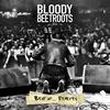 Couverture de l'album Best of... Remixes