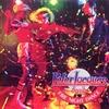 Couverture de l'album Fire Night Dance