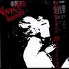 Couverture de l'album Vampire Mistress