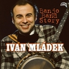 Cover of the album Banjo Band Story / 50 hitů