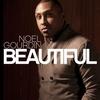 Couverture de l'album Beautiful - Single