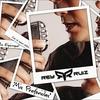 Cover of the album Mis preferidas