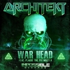 Cover of the album War Head (feat. Plague the Pit Master) - Single