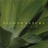 Couverture de l'album Second Nature