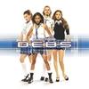 Couverture de l'album D.E.B.S. (Soundtrack from the Motion Picture)