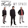Cover of the album My Space