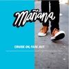 Couverture de l'album Cruise on, Fade Out - Single