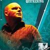 Couverture de l'album Quickening