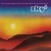 Cover of the album SKY 2