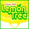 Cover of the album Lemon Tree