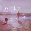 Cover of the album Wild Dog - Single