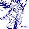 Couverture de l'album Furi Original Soundtrack