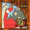 Cover of the album Mlada