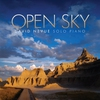 Cover of the album Open Sky