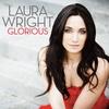 Couverture de l'album Glorious