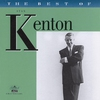 Cover of the album The Best of Stan Kenton