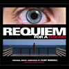 Cover of the album Requiem for a Dream (Soundtrack from the Motion Picture)