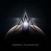 Couverture de l'album Farewell to Midnight