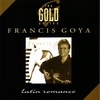 Couverture de l'album The Gold Series: Latin Romance