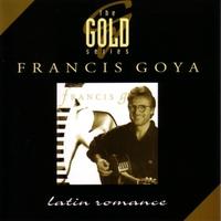 Couverture du titre The Gold Series: Latin Romance