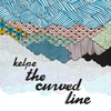 Cover of the album The Curved Line