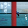 Cover of the album The Way Up