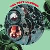 Couverture de l'album The Soft Machine