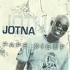 Cover of the album Jotna