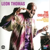 Couverture de l'album The Vibe! The Ultimate Rare Grooves Series, Volume 2: Ghetto Funk, Sweet Soul & Classic Breaks