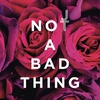 Cover of the album Not a Bad Thing - Single