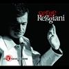 Couverture de l'album Les 100 plus belles chansons de Serge Reggiani