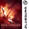 Couverture de l'album Goa Deluxe, Vol. 9