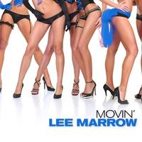 Couverture du titre Movin'