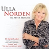 Cover of the album In Alter Frische