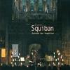 Couverture de l'album Tournée des chapelles (Live 2004)