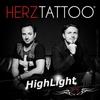 Couverture de l'album Highlight - 3select® Rmx - Single